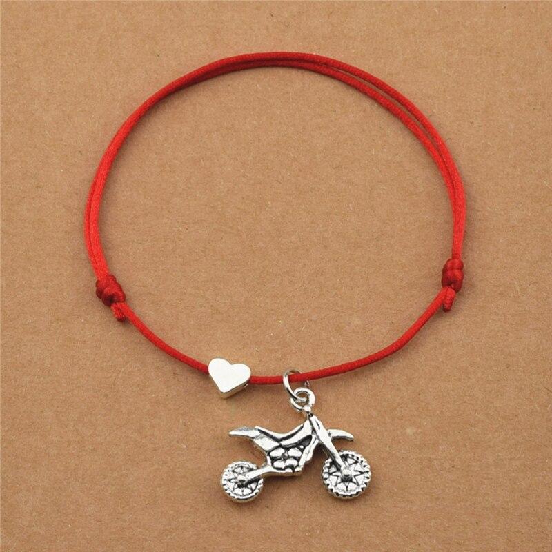Moda antiga prata cães pegadas pata animal pingentes de corrente lettering A Z letras colar feminino das meninas dos homens jóias artesanais|Pulseiras c/ pingentes|   -