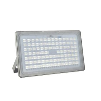 220V LED FloodLight 300W 6th Generation LED Flood Light Waterproof IP65 Spotlight Wall Outdoor Cold White Lights For Warehouse