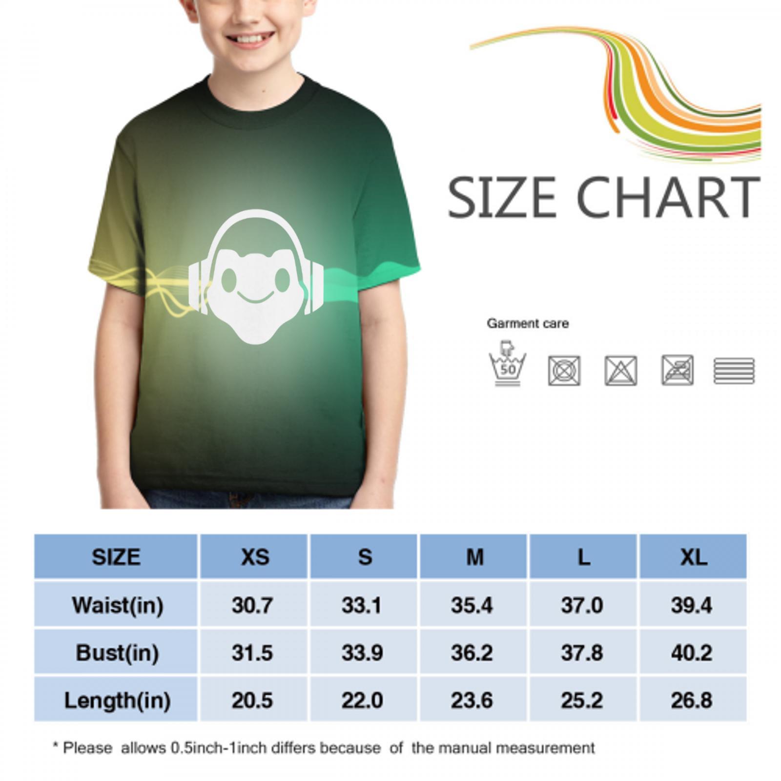 2021 new printing overwatch oversized t shirt art women/men oversized t shirt overwatch compression boys/girls t shirt 4