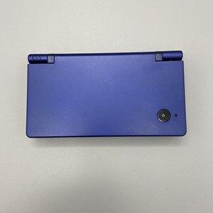Image 4 - Professionell Renoviert Für Nintendo DSi Spiel Konsole Für Nintendo DSi Palm spiel Mit 32GB speicher karte