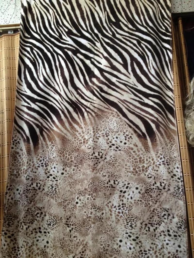 800g Thickening Letter Blanket Crochet Soft Wool Scarf Shawl Portable Warm Plaid H Sofa Bed Fleece Knitting Blanket 130x180cm-0