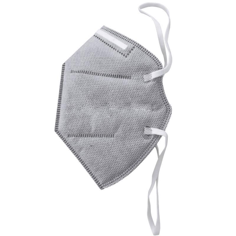 5/10/20 шт Быстрая доставка в 24 ч FFP3 маска Valved маска для лица N95 KN95 защитная маска для лица с изображением рта Pm2.5 Пылезащитная маска респиратор ф...
