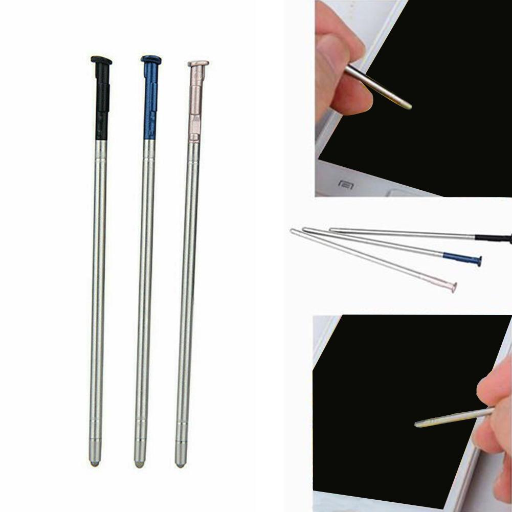 1Pc Mobile Phone Stylus Pen Replacement Stylus Pen D7Z6 Screen Stylus Stylo Q710MS Q7 For LG Q G7P5