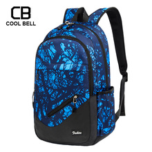 Light Oxford School Backpack For Teenager Boys Girls School Bags 17 inch Laptop Travel Backpack Schoolbags mochila escolar school bag backpack for girls oxford waterproof travel backpack sports school bags for teenager boys usb charger laptop backpack