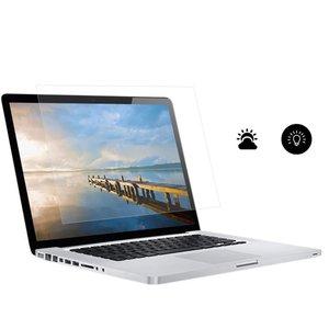 15,6 дюйма (335*210*0,9) фильтр для конфиденциальности Антибликовая Защитная пленка для ноутбука, компьютера, монитора, кожи ноутбука