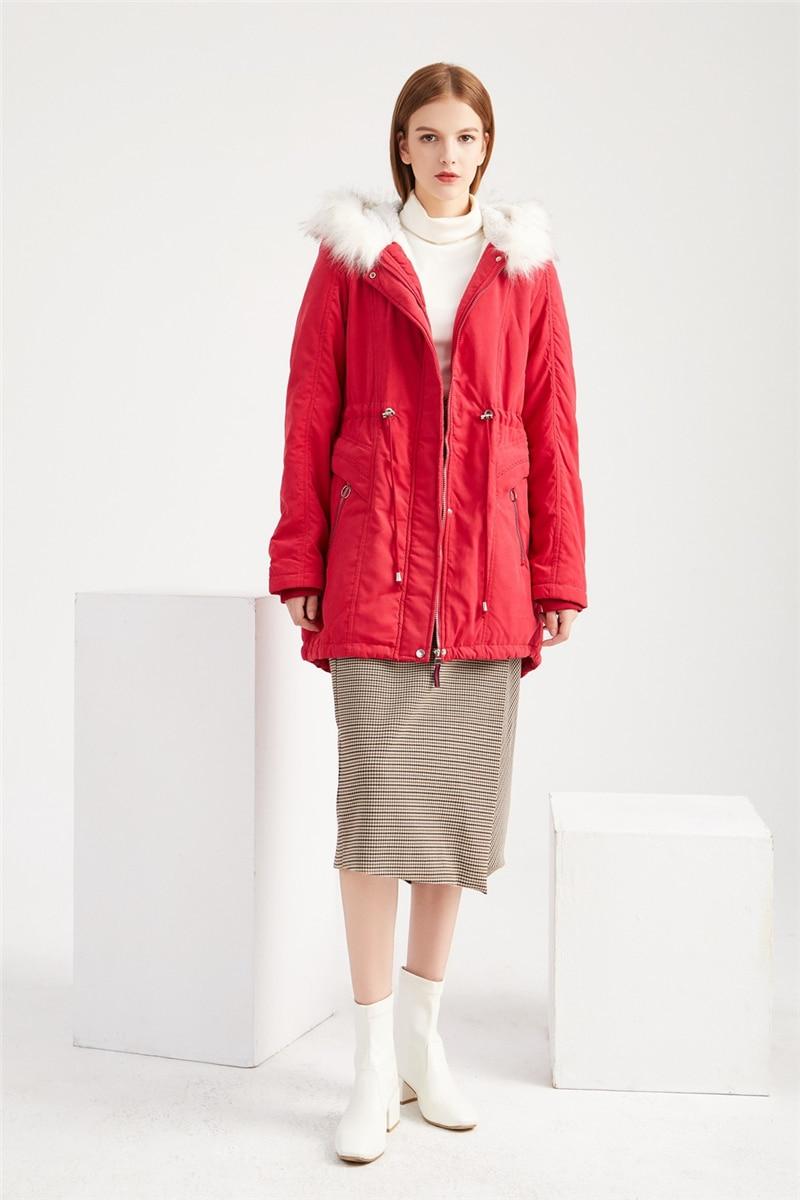 winter women jackets11