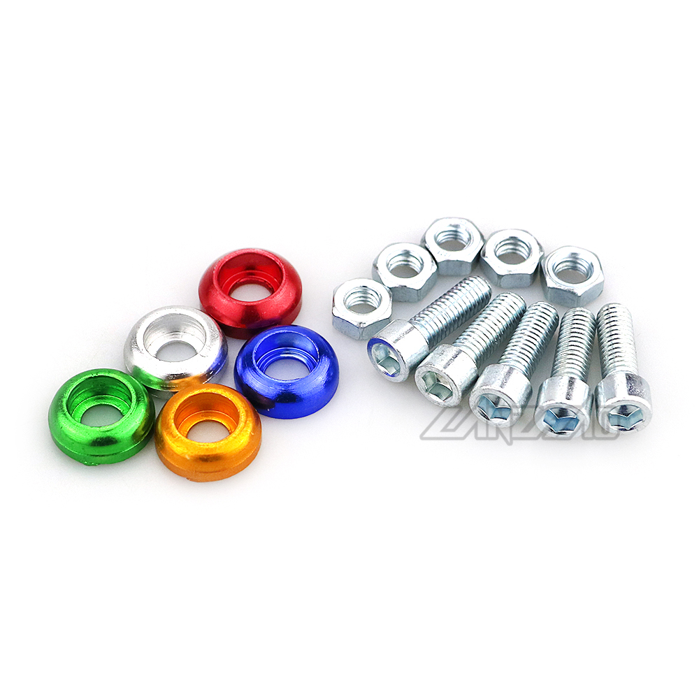 motorcyle screws (14)