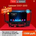 Junsun V1 pro 2G + 32G Android 10 Für Mitsubishi Lancer 2007 - 2013 Auto Radio Multimedia Video player Navigation GPS 2 din dvd