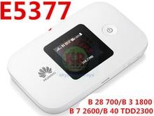 LTE Dongle 3G Huawei