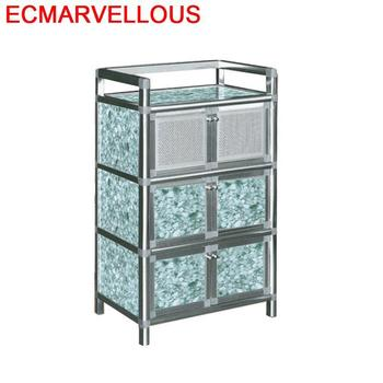 Console Tables Sidebord For Room Kitchen Furniture China Aluminum Alloy Mueble Cocina Cupboard Cabinet Meuble Buffet Sideboard