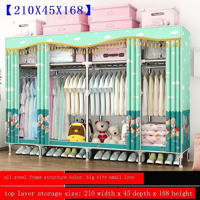 комод для ropero armario almacenamiento placard rangment мебель фотография