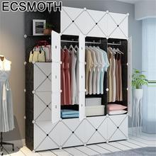 For Bedroom Armario Tela Yatak Odasi Mobilya Placard Rangement Meble Cabinet Mueble De Dormitorio Closet Guarda Roupa Wardrobe