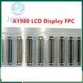 5 шт., разъем FPC для ЖК-дисплея для IPAD PRO2018 11 дюймов A1980