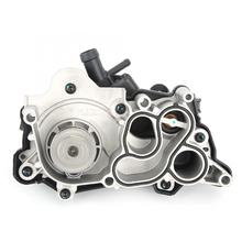 Car-Water-Pump Convertible Car-Accessories 04E121600AD TFSI A3 8v7-8ve 8v7-8ve