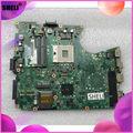 Шели A000075480 для Toshiba L655D L655 материнская плата DA0BL6MB6G1