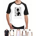 Printed Men T Shirt ...