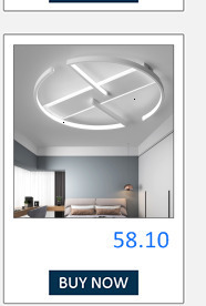 Hcbcfd49ebcf04a2dae4dac8e641312c2X Bedroom Living room Ceiling Lights Lamp Modern lustre de plafond moderne Dimming Acrylic Modern LED Ceiling lamp for bedroom