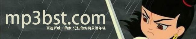 LOGO右侧广告(20190731).jpg