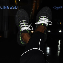 Buy Unisex Vintage Daddy Men Joker shoes kanye fashion west mesh light breathable men casual shoes men sneakers zapatos hombre directly from merchant!