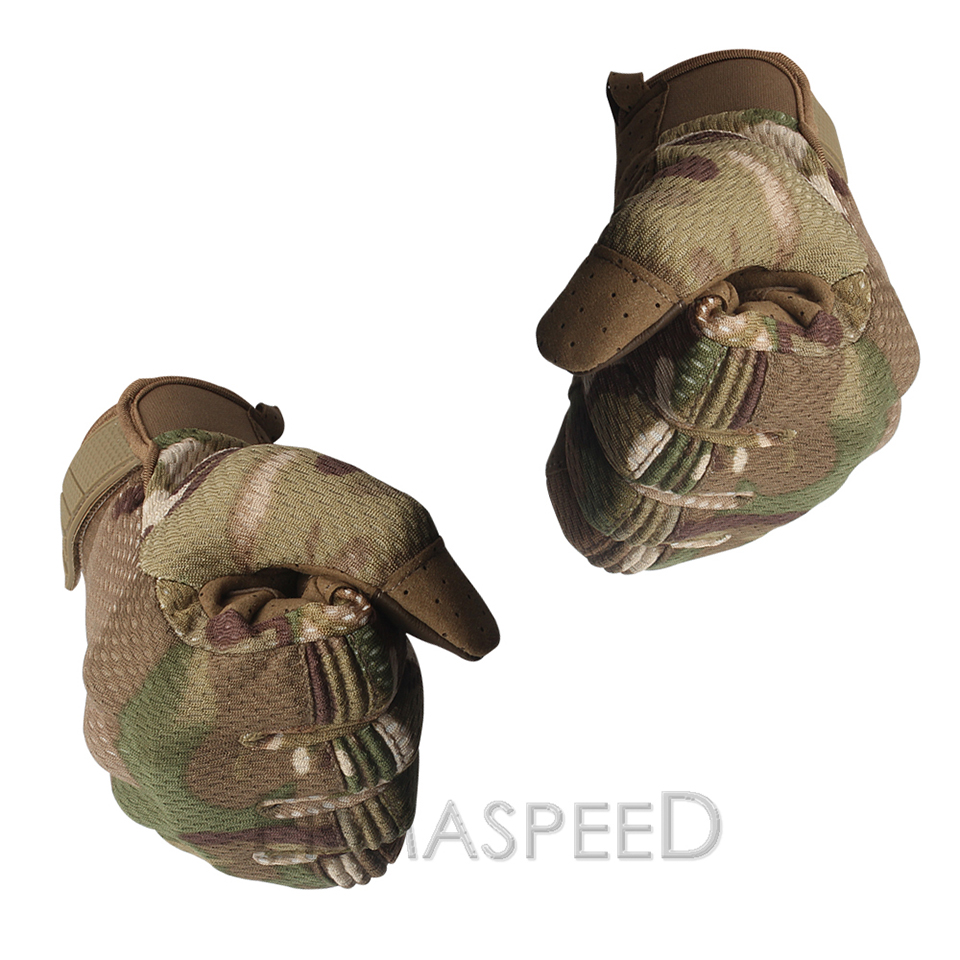 motorcycle gloves tactical (4)