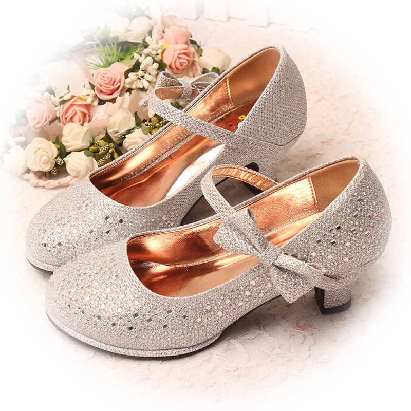 Low Heel 4CM|Leather Shoes| - AliExpress