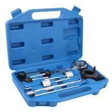 Timing-Locking-Tool-Kit ENGINE VAG for V-W AU-DI SE-AT SK-ODA Diesel-Engine-1.6/2.0 TDI