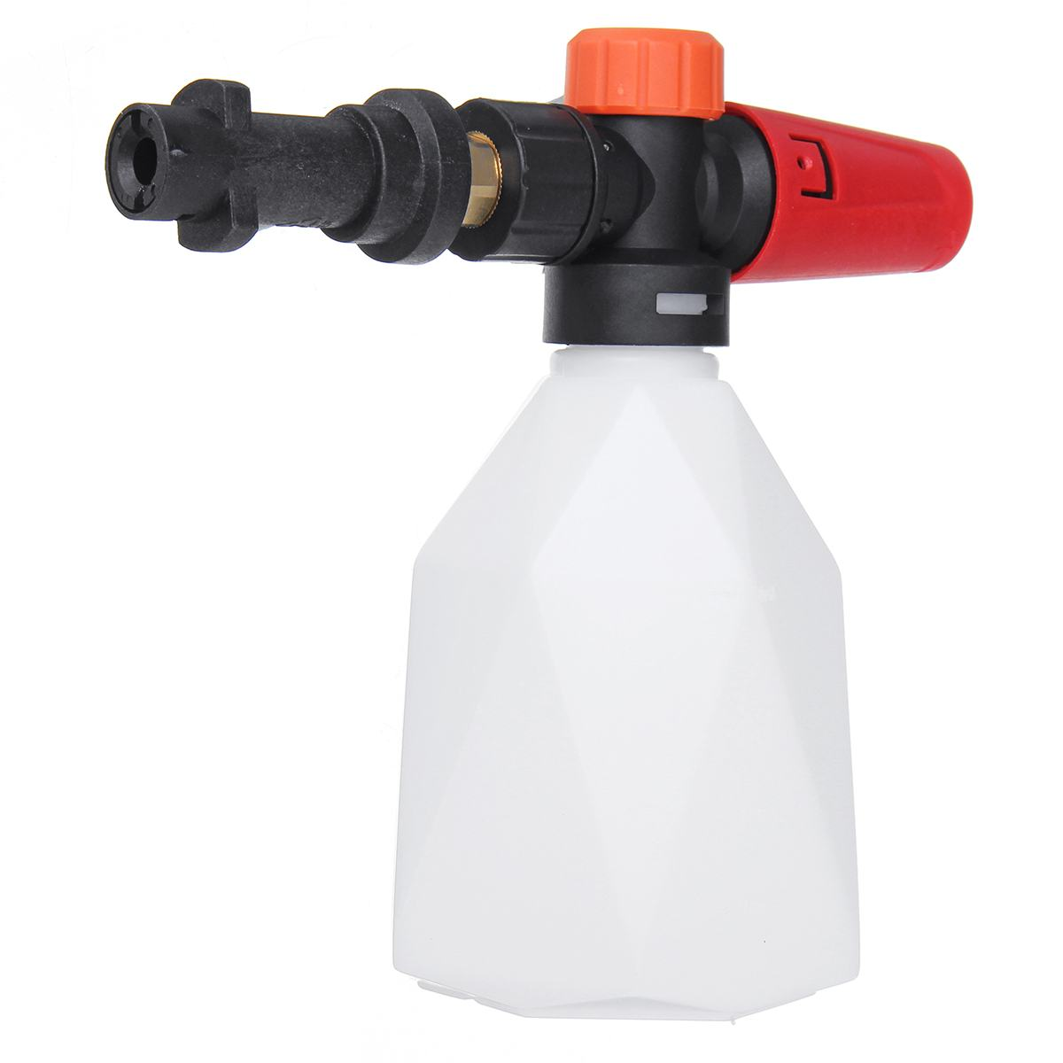 Car Foam Wash  Lance Foam Nozzle Cannon Generator For Daewoo Hammer Huter Makita High Pressure Washer