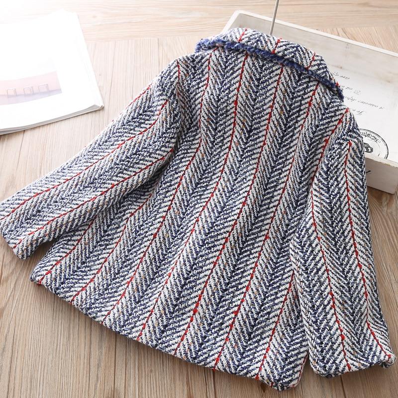 jaquetas para criancas outerwear 3 10y ws1113 04