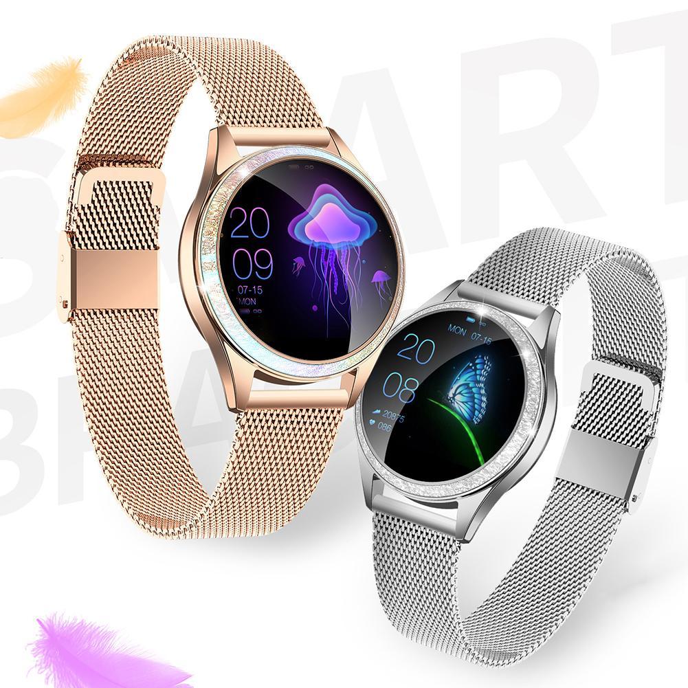 Luxury Women Watches Magnetic Starry Sky Female Clock Quartz Wristwatch Fashion Ladies Wrist Watch reloj mujer relogio feminino