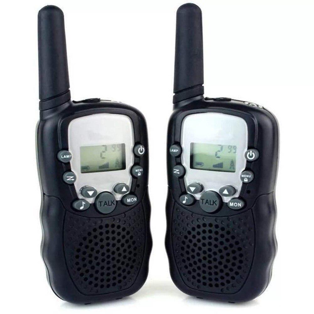 DT936101-C-50904-1