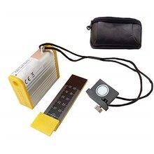 JS302 направляющая для лифта, лазерный детектор Coplanarity, направляющая для лифта, линейка для лифта, линейка с шкалой JS-302