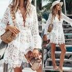2020 New Fashion Wom...