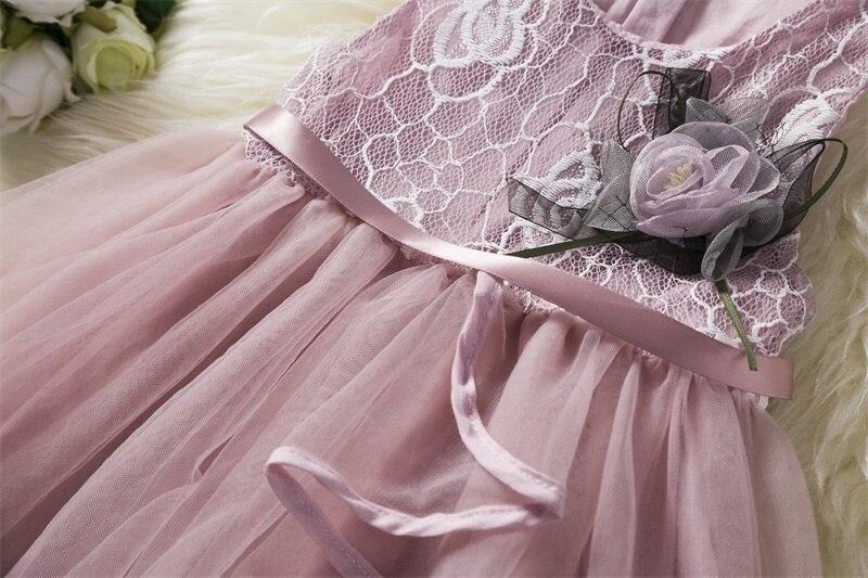 Hcbd667168ef94a778624db00a8bafdb37 Princess Kids Baby Fancy Wedding Dress Sequins Formal Party Dress For Girl Tutu Kids Clothes Children Backless Designs Dresses