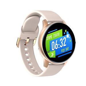 V10 Bluetooth Call Smart Watch