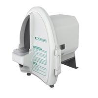 Dental lab equipment Dental Model trimmer plaster trimmer with low cost