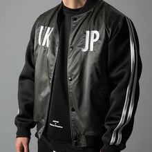 Мужские куртки ветровки Водонепроницаемый в стиле милитари с