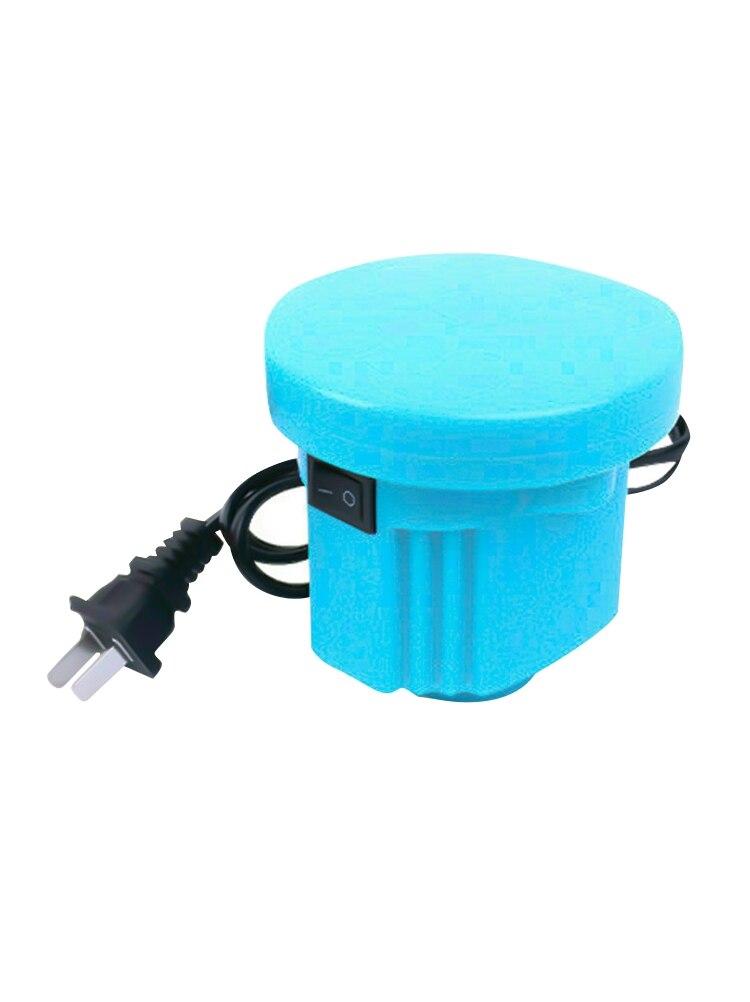 Compressed Bottle Cylinder Pellets Air Pump Compressed Air Cylinders Carver Air Soft Air Pump Ar Comprimido Home Garden BJ50CQ