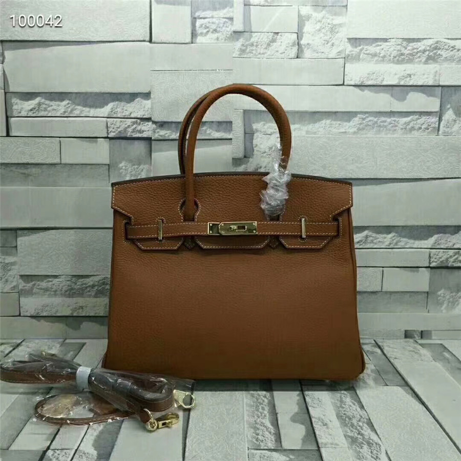 Top Quality Women Hangbags  Genuine Leather Hangbags Designer Elegant Women Bags Grinch Christmas Bag