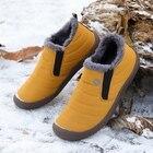 Men Casual Shoes Sne...