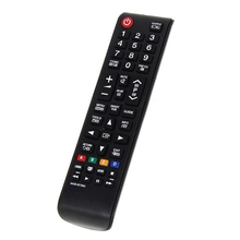 Prodotti e Attrezzature smart per il Controllo Remoto Replaceme Per Samsung AA59 00786A AA5900786A LCD LED Smart TV Televisione telecomando universale