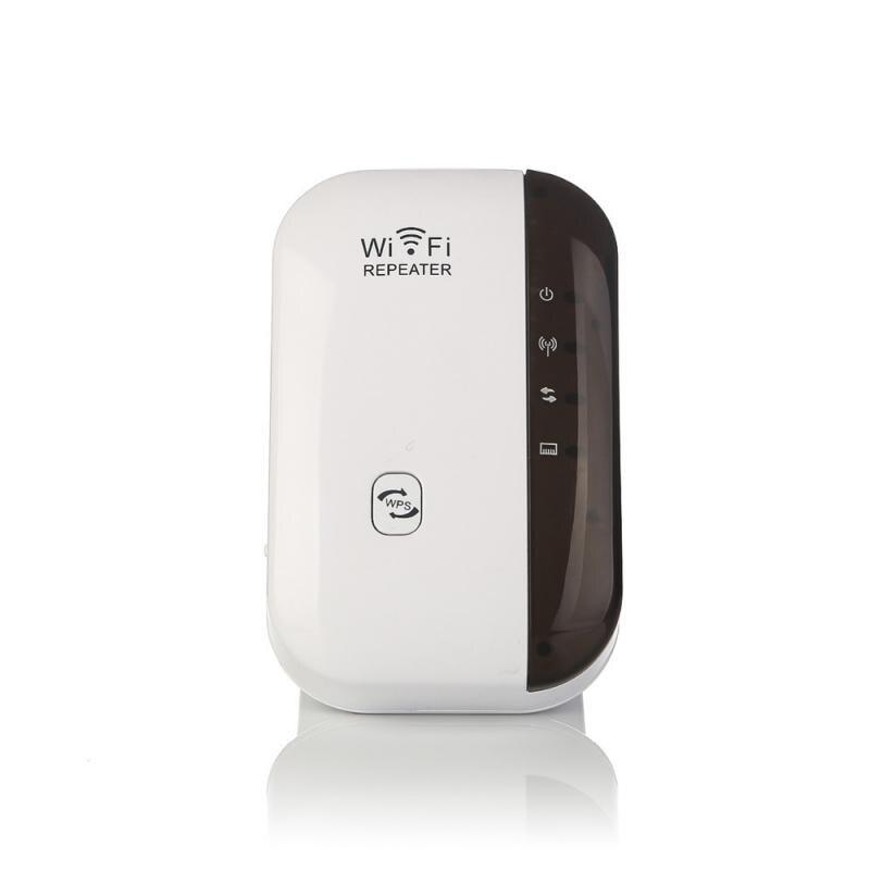 WiFi Booster 802,11 n/b/g WiFi Ultraboost Access Point Wireless Wifi Repeater Wifi Range Extender Wi-Fi Signal verstärker 300Mbps