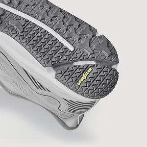 Image 5 - Youpin Antelope Light Shoes Outdoor Sports Shoes Goodyear Rubber Breathable Sneakers Smart Running Sneakers For Xiaomi Amazfit