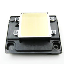 ORIGINAL F190000 F190010 F190020 Printhead Printer Print Head for Epson WF-7015 WF-7510 WF-7511 WF-7515 WF-7520 WF-7521 WF-7525 снпч epson workforce wf 7515