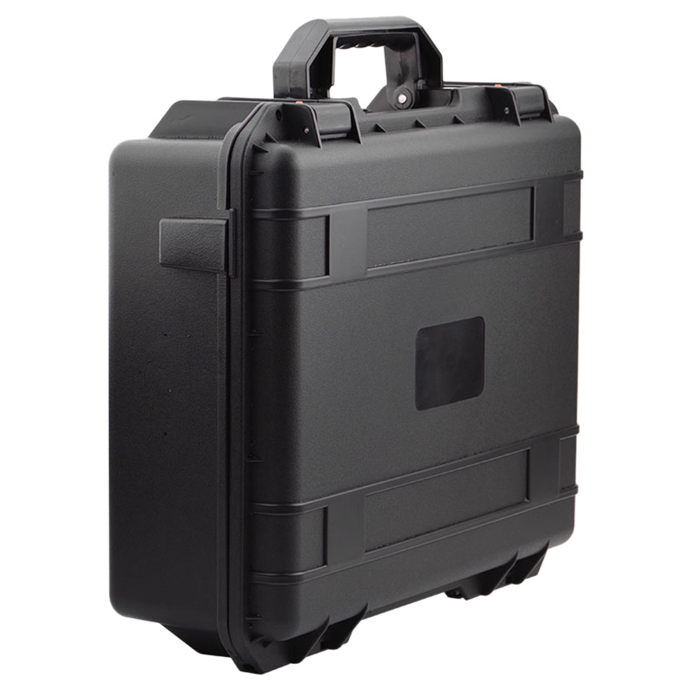 Single Hand Held Micro    Single Stabilizer Hand Held Explosion Proof Box for Dji Ronin Sc|Camera/Video Bags| |  - title=