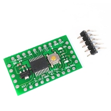 2021 New Electronics Module Intelligent Products LGT8F328P-SSOP20 MiniEVB