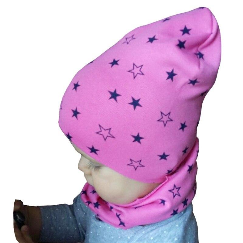 baby girls hat