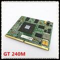 Видеокарта VG.10P06.002 GT 240M KCTKH DDR3 1 ГБ N10E-GS-A2 VGA для Aspire Z5710 Z5700 5739G 5935G 5940G 7735G 7738G 8735G 8940G
