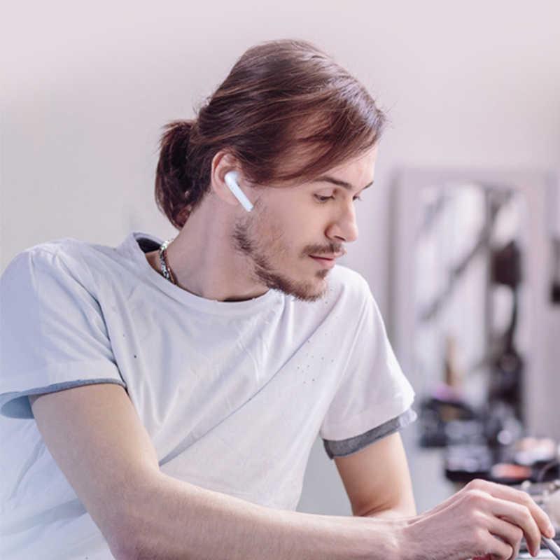 Słuchawki dla Sony Xperia 5 2 1 XZ5 XZ4 Premium XZ3 XZ2 XZ1 XA4 Ultra XA3 Plus XA2 XA1 L3 l2 L1 słuchawki zestaw słuchawkowy słuchawki douszne