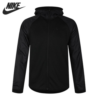 Original New Arrival NIKE AS M NK THRMA HD FZ WINTERIZED Men s Jacket Hooded Sportswear.jpg 350x350 - Nike Tech Therma Full Zip Winterized Hoodie Men's Jacket