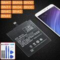 Батарея для Xiaomi Redmi 3 3S 3X 4 4A 4X 5 5A 5 Plus Pro основная батарея BM47 BM4A BN30 BN34 BN35 BN40 BN42 BN44 bn 30 34 35 40 44